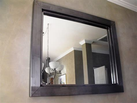 the steel appeal 187 custom sized mirrors