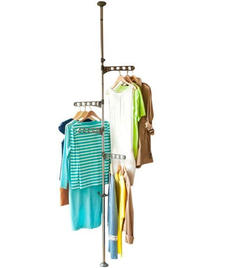 Indoor Laundry Drying Rack by Indoor Clothes Drying Rack In Laundry Drying Racks