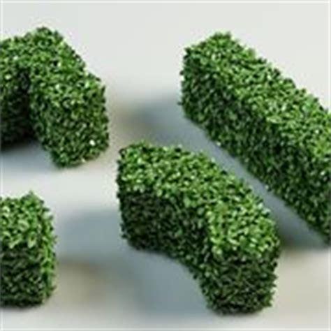 siepi sintetiche da giardino siepe artificiale piante finte siepe artificiale
