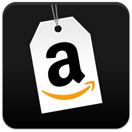 official amazon seller app now on play store | talkandroid.com