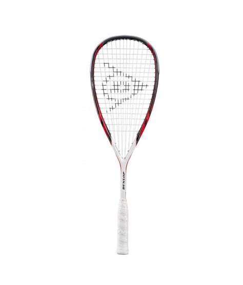 Raket Dunlop Fury 120 dunlop rage 25 squash racket best price in india as on 2016 may 18 compare prices buy dunlop