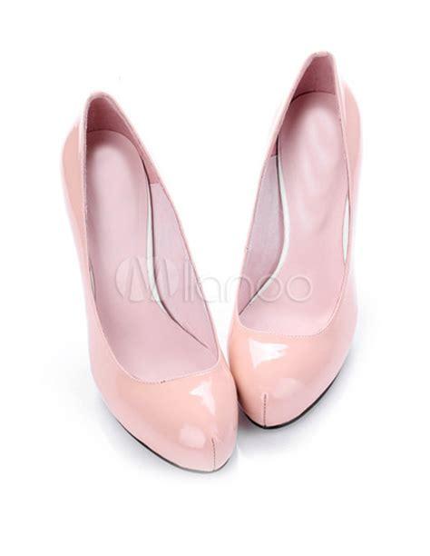 Heels Boots Bow Light Hitam classic honey light pink platform sheepskin bow high