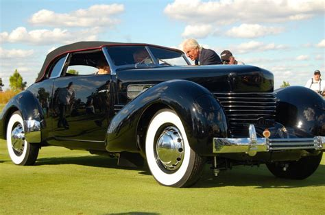 1936 buick for sale savings from 13 621 concours d elegance brings touch of class to shore dorchester county myeasternshoremd