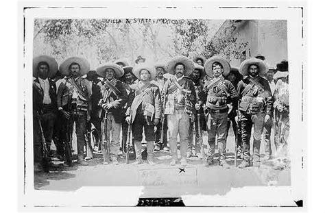 imagenes revolucion mexicana 1910 blog escombrismo impactantes im 193 genes de la revoluci 211 n