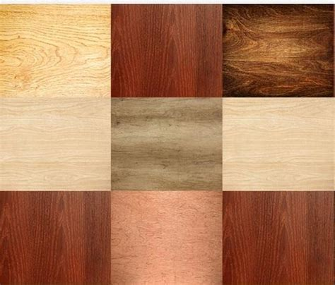century plywood century plywood manufacturer from coimbatore