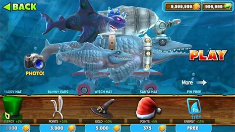 shark evolution hack apk best tips and tricks for hungry shark evolution hack tool apk generator