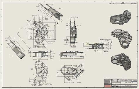 sketch driven pattern assembly solidworks motorsport by thoke at coroflot com