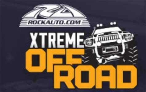 Powernation Giveaway - powernation rockauto xtreme off road adventure sweepstakes sun sweeps