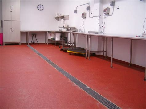 Commercial Flooring Options Commercial Restaurant Flooring Options Gurus Floor