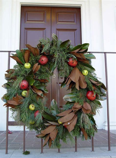 williamsburg holiday decorating ideas decoratingspecial com