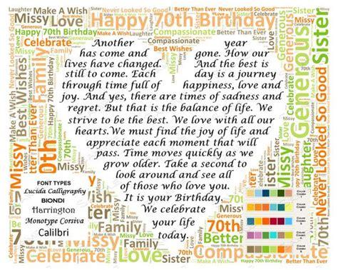 Alized Th  Ee  Birthday Ee  Th  Ee  Birthday Ee   Word Art