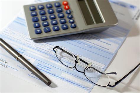 Auto Entrepreneur Calendrier Declaration 2015 Le Calendrier De D 233 Claration Des Revenus 2014 Est Connu