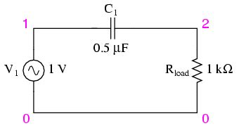 high pass filter volume pot lessons in electric circuits volume ii ac chapter 8