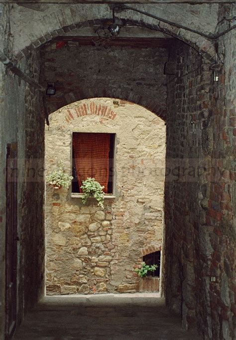 rustic italian european home decor  european homes