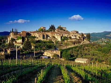 best wineries in chianti wine tasting at tuscany s best wineries wine tasting