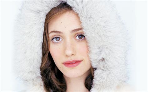 emmy rossum quotes chatter busy emmy rossum quotes
