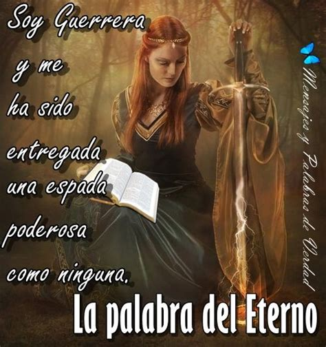 imagenes mujeres guerreras 187 best images about guerrera de dios on pinterest
