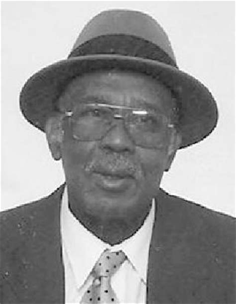 wilton dickens obituary tarboro nc rocky mount telegram
