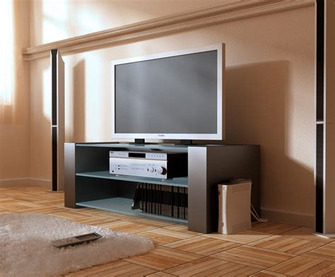 living room television interior design tips living room furniture
