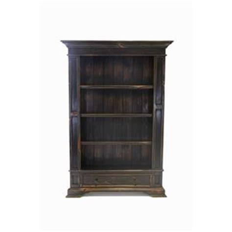bookcases tn southaven ms bookcases store