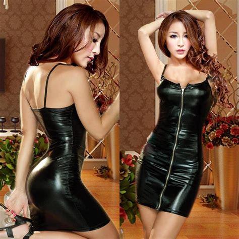High Heels Slip On Korea 377 Popular Zip Buy Cheap Zip Lots From