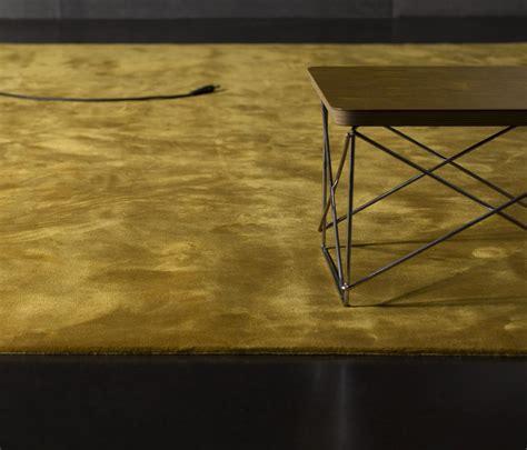 tappeti carpet tappeti tappeti design casalis carpets architonic