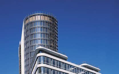 bw bank leutkirch 办公楼 wicona china