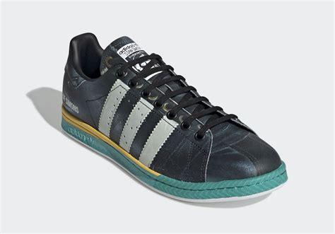 adidas raf simons samba stan ee7954 release date sbd