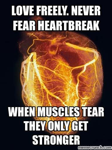 Heart Break Memes - memecrunch the best meme generator error