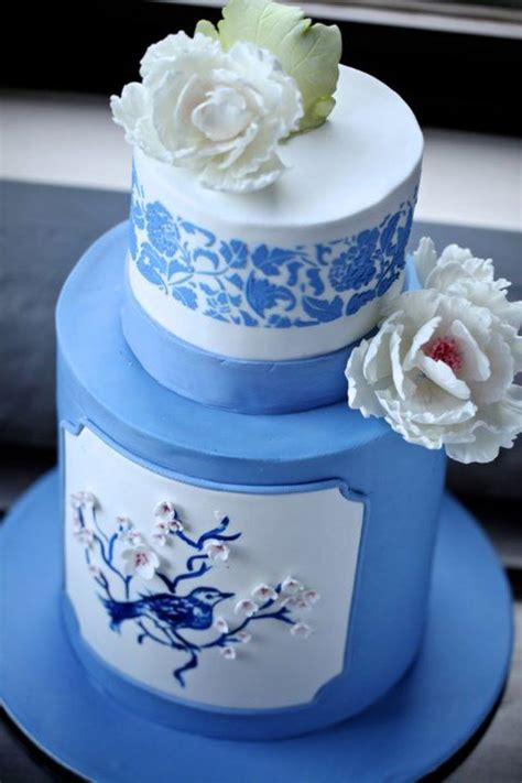 Let Them Eat Cake Styledash by Wedding Cakes In Singapore The Best Cake Shops And