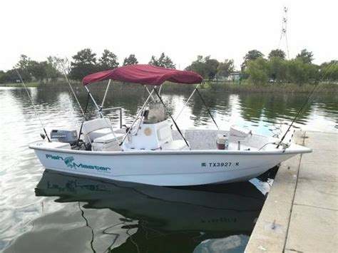 boat motors for sale san antonio center console boat for sale 7000 sw boats
