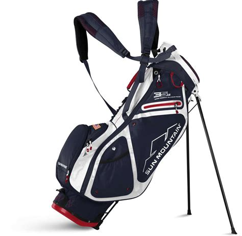 sun ls for psoriasis for sale 3 5 ls bag men s golf bags men s stand carry bags