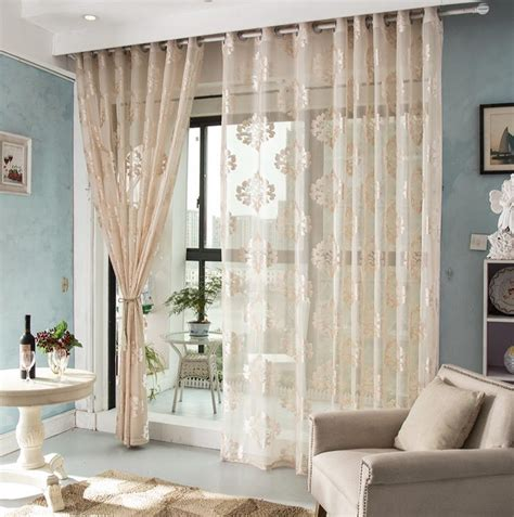bedroom net curtains bedroom net curtains beautiful curtains rooms
