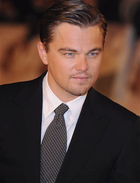 biography for leonardo dicaprio all top hollywood celebrities leonardo dicaprio biography