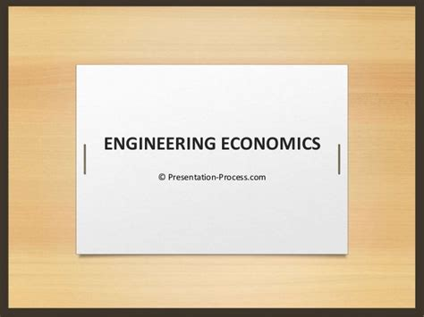 powerpoint templates economics image collections