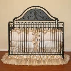 golden angel baby bedding and nursery kid sets in bedding girls baby bedding at poshtots