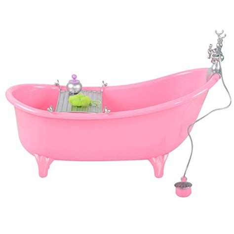 our generation bathtub our generation home accessory bathtub