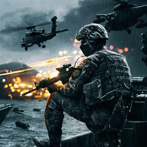 imagenes hd soldados guerra fondo de pantalla para ipad gratis my hd
