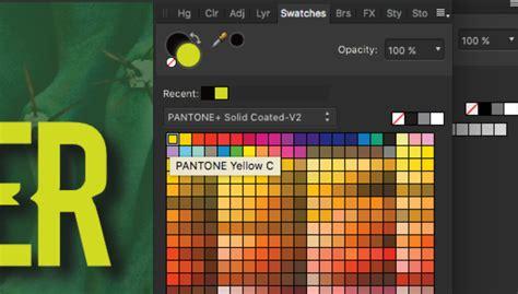 pantone tool 100 pantone tool pantone color huawei p10 models