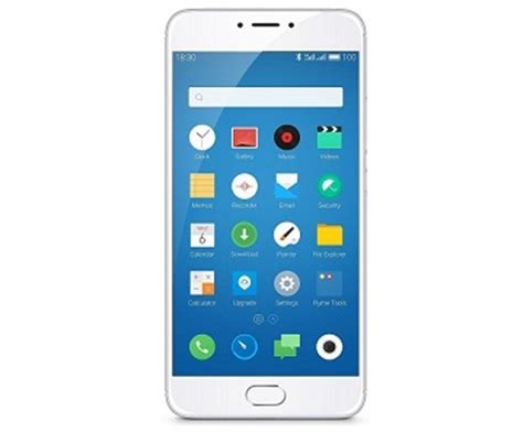 top 10 4g smartphones under rs 15000/  india searchmymobile