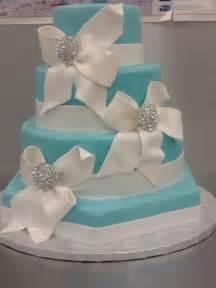 tiffany blue wedding cakes car interior design