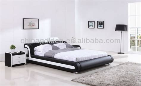 latest bed design happy night bed latest bed designs cheap pakistan wooden