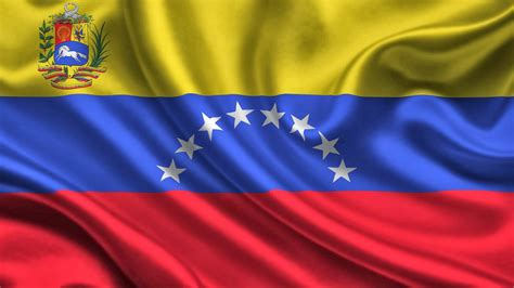 imagenes de venezuela con la bandera tal d 237 a como hoy la an aprueba octava estrella en la
