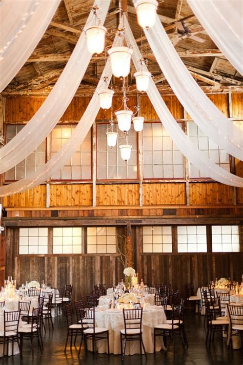 21 best images about Black Pig Wedding Venue on Pinterest
