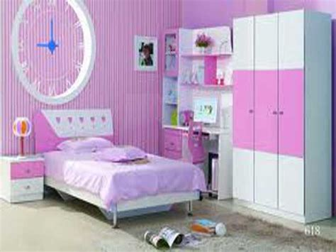 Bedroom Set For Kids | kids bedroom sets