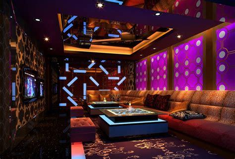 three bedroom house karaoke home ceiling interior design ktv room design interior