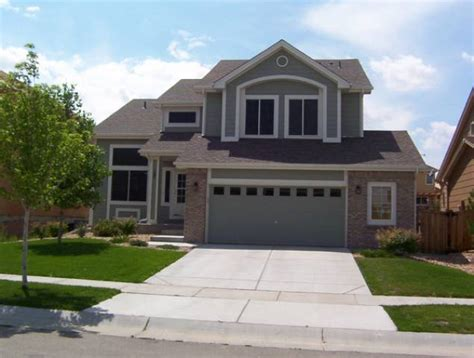 brighton colorado 80601 listing 17903 green homes for sale