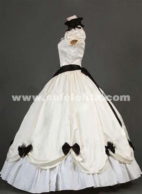 Light Purple 15 Dresses by 2016 Noble Vintage White Short Sleeve Bow Ruffles