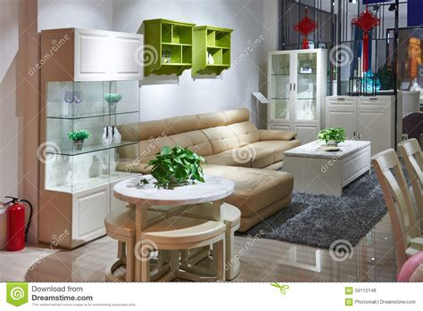home office furniture store home office furniture stores type yvotube