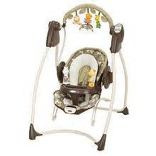 graco animal swing 59 best images about pack n play on pinterest plays